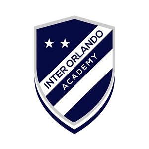 Inter Orlando Academy