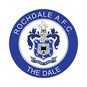Rochdale AFC Academy