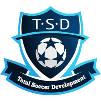 Total Soccer Development