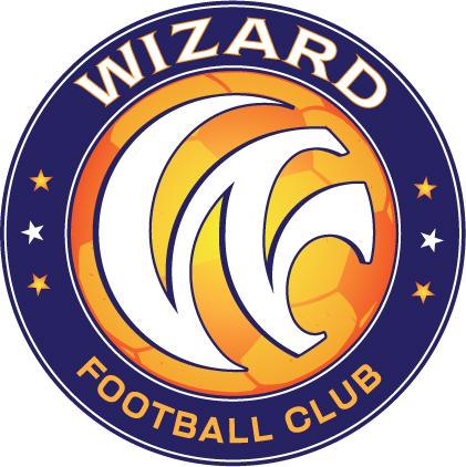 WIZARD FC