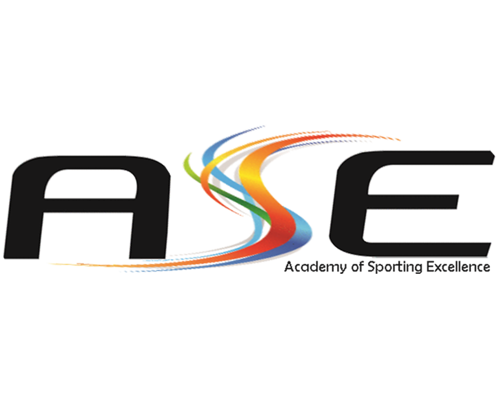 ASE Sport Group
