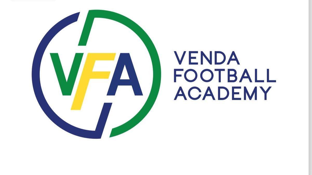 Venda Football Academy
