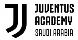 Juventus Academy KSA