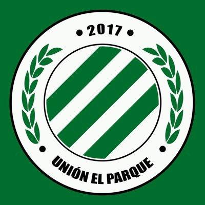 CD UNIÓN EL PARQUE