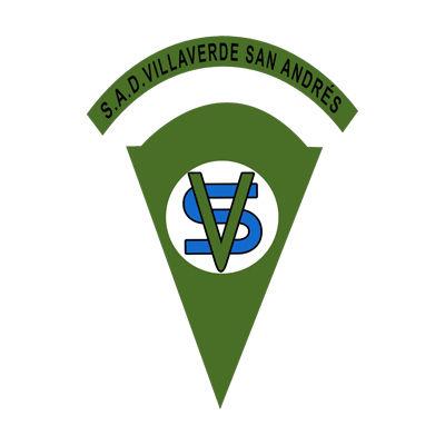 SAD Villaverde San Andrés