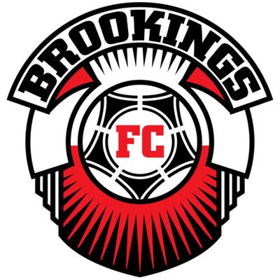 Brookings FC