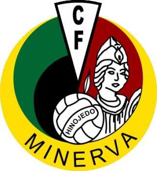 MINERVA CF