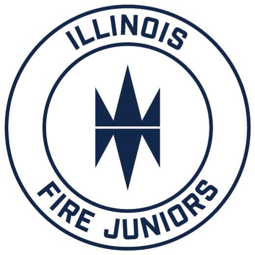 Illinois Fire Juniors