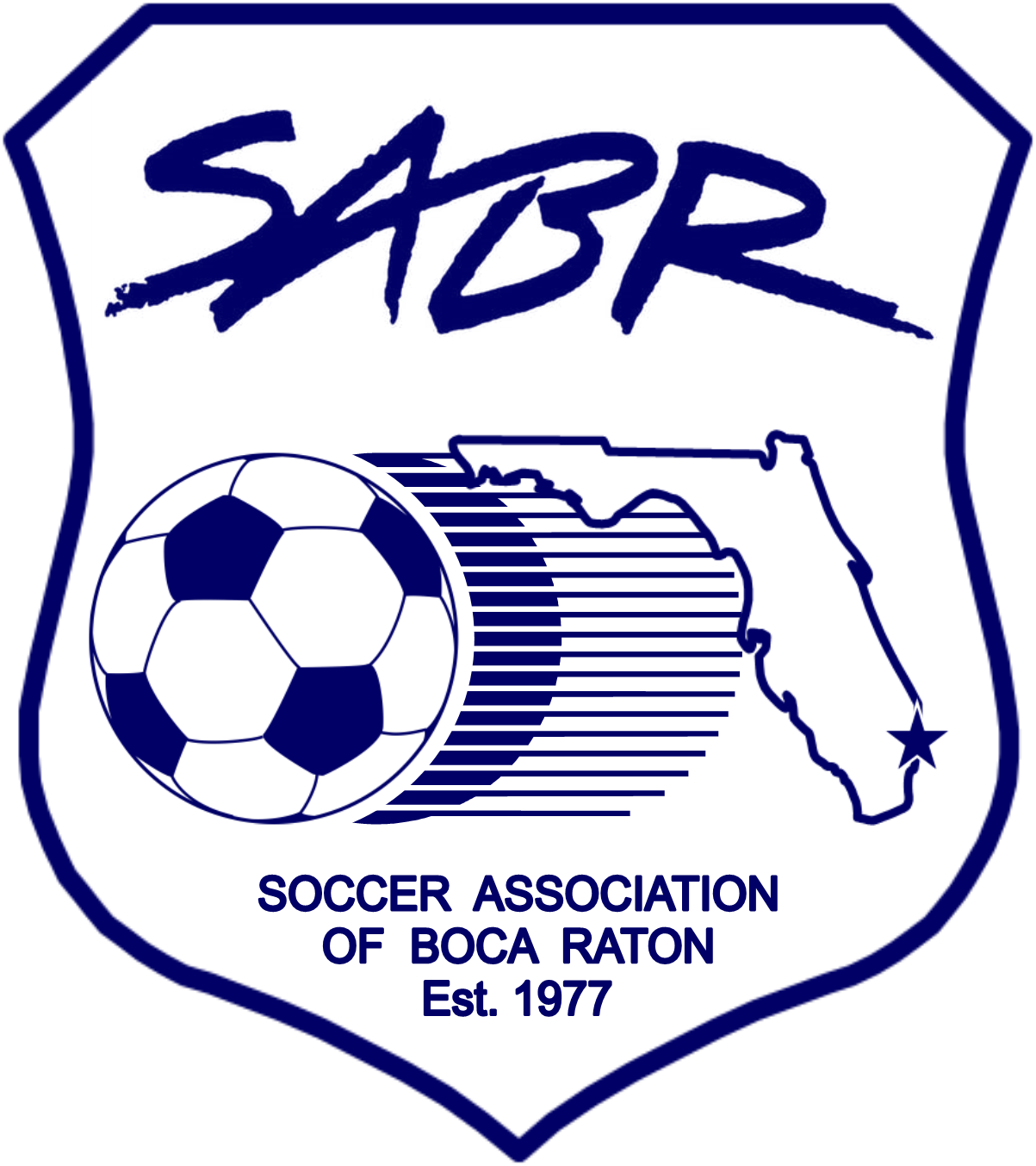 Soccer Association of Boca Raton