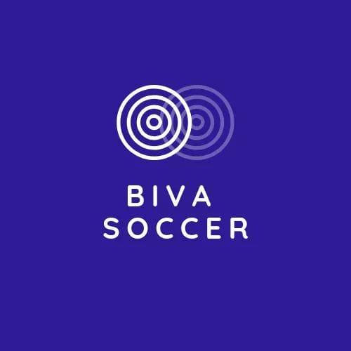 Biva Soccer