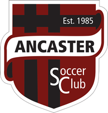 Ancaster Soccer Club