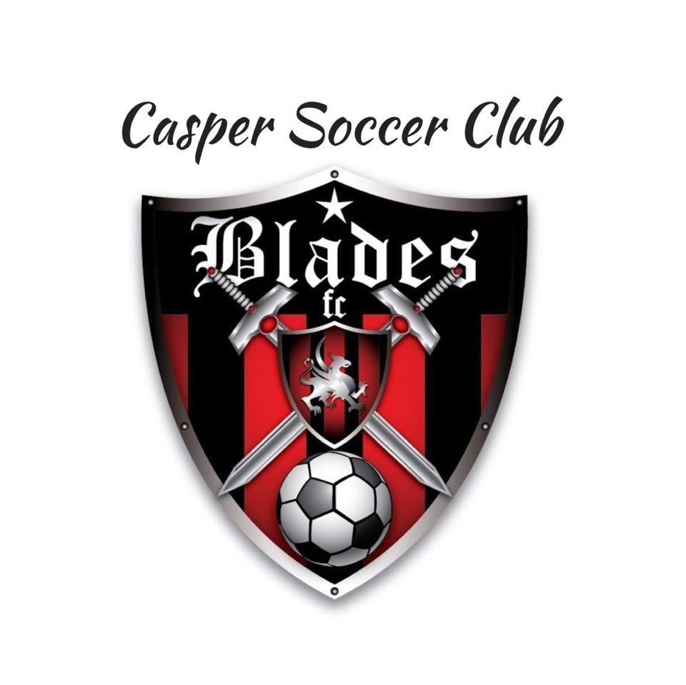 Casper Soccer Club