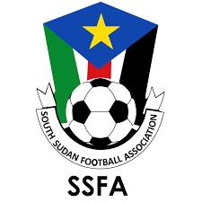 South Sudan Football Association