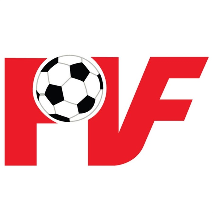 PVF Academy