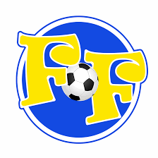 Football Fun Factory