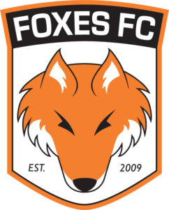 Foxes FC