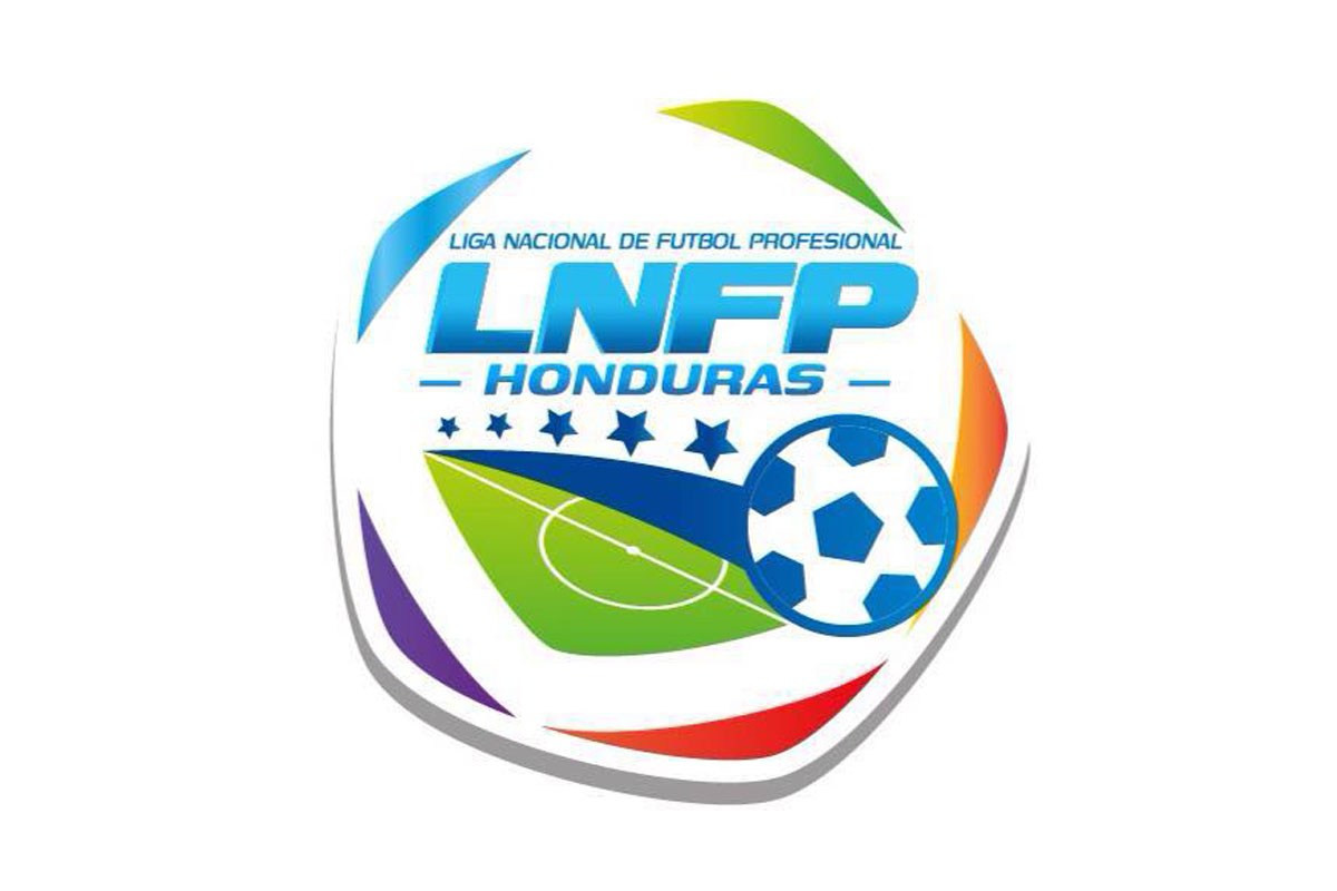 Equipo de 1ª división Honduras (Oferta Filtrada por Futboljobs contacto directo)