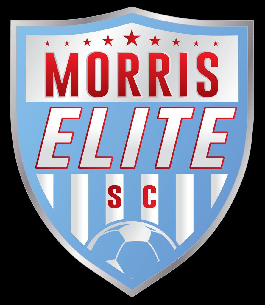 Morris Elite Soccer Club