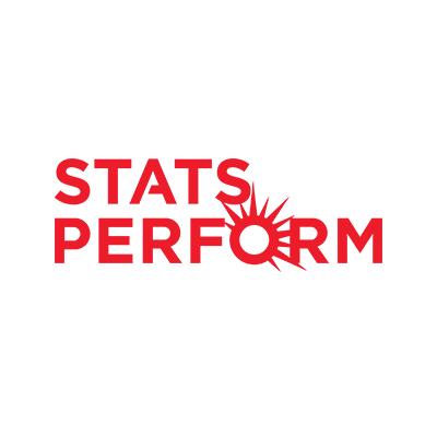 StatsPerform
