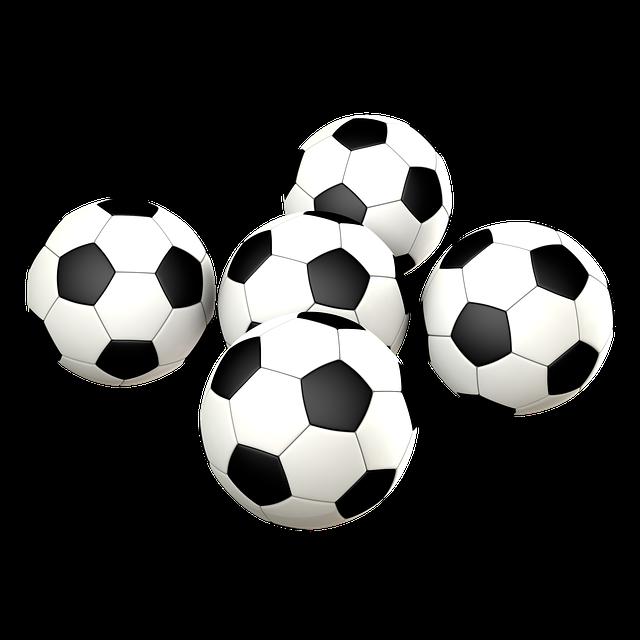 Trinidad & Tobago Football Association