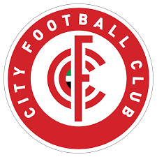 Dubai City FC
