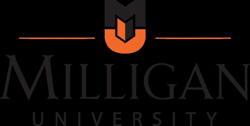 Milligan University