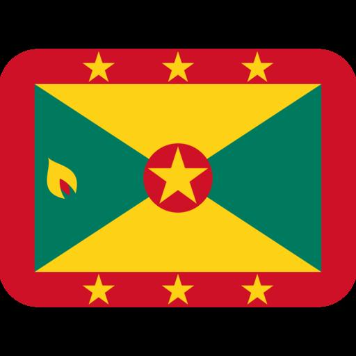 Grenada Football Association