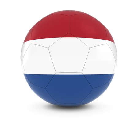 FC Twente/Heracles Academie