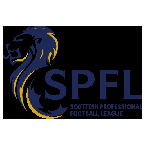 HSM Football Consultancy