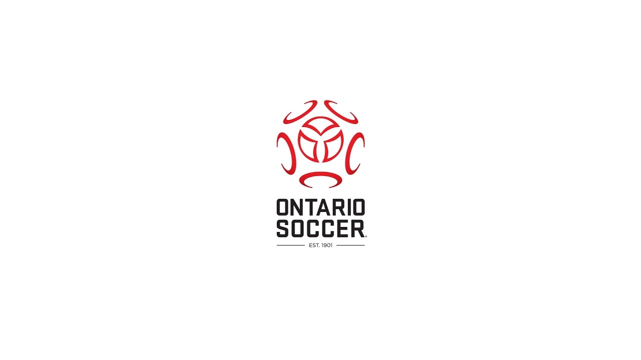 Ottawa South United