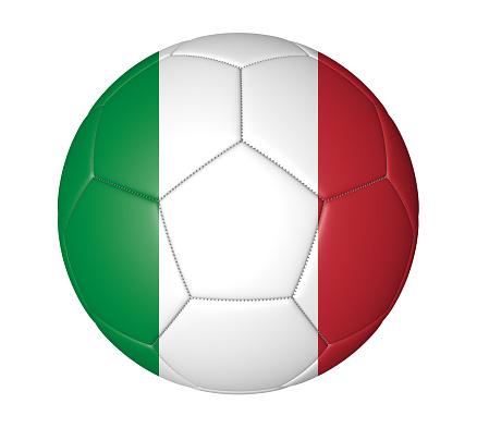 Milano Football Academy