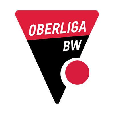 Pro Soccer Scout Balkan