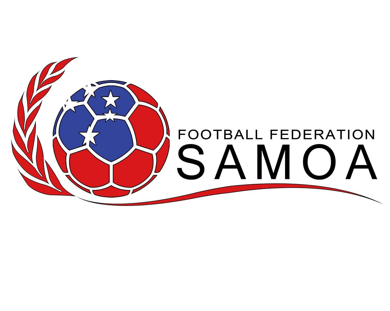 Federación de Samoa