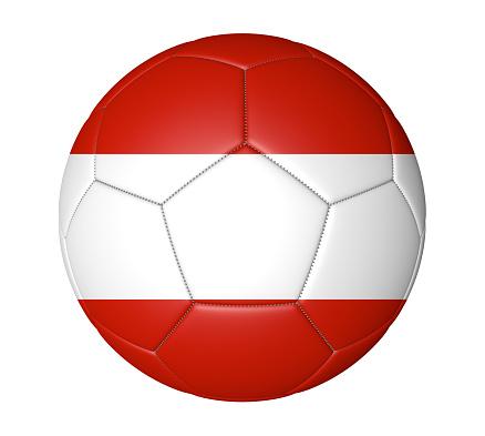 FOKOM Sports Management