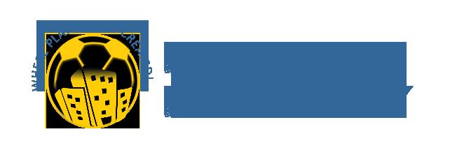 Futsal Factory