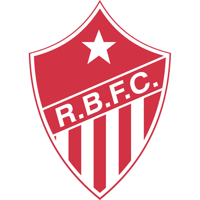 Rio Branco FC