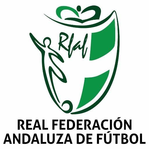 Club Primera Andaluza- Cádiz- España