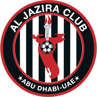 Al Jazira Football Academy