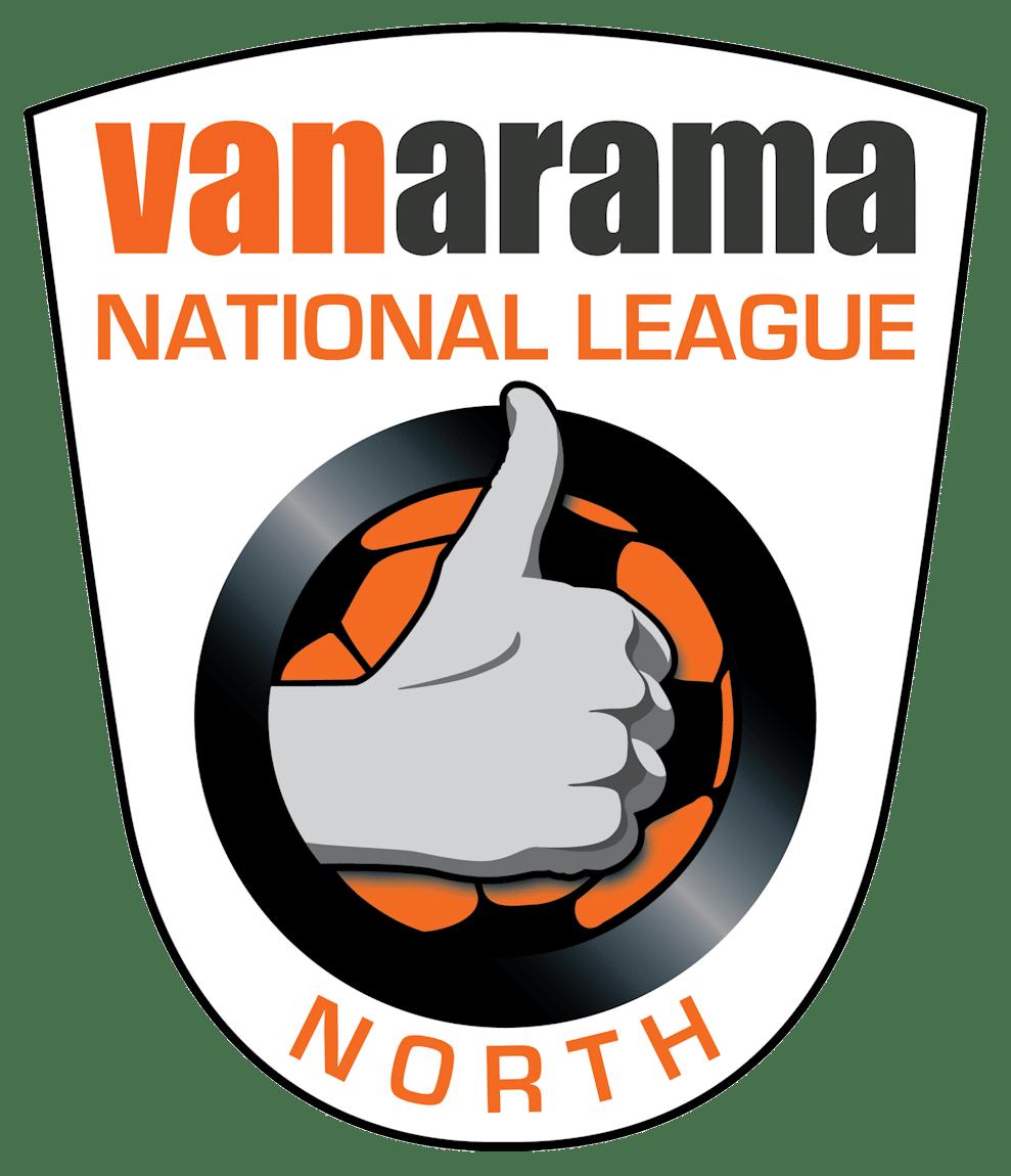 Association Football Club Fylde