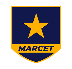 Marcet Barcelona