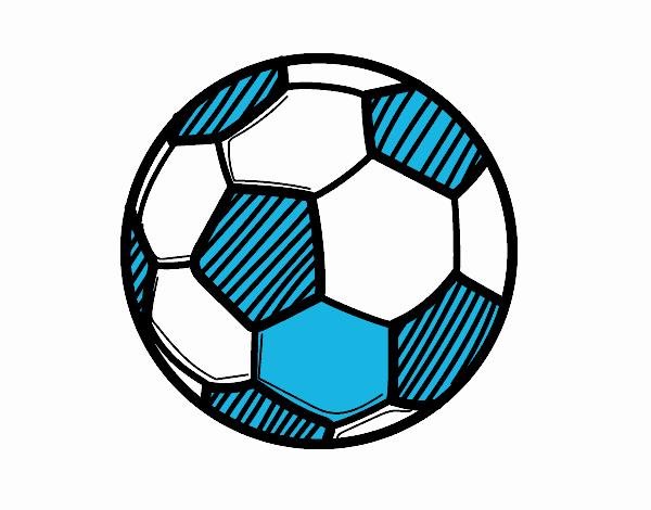 Soccer Dreams Agency
