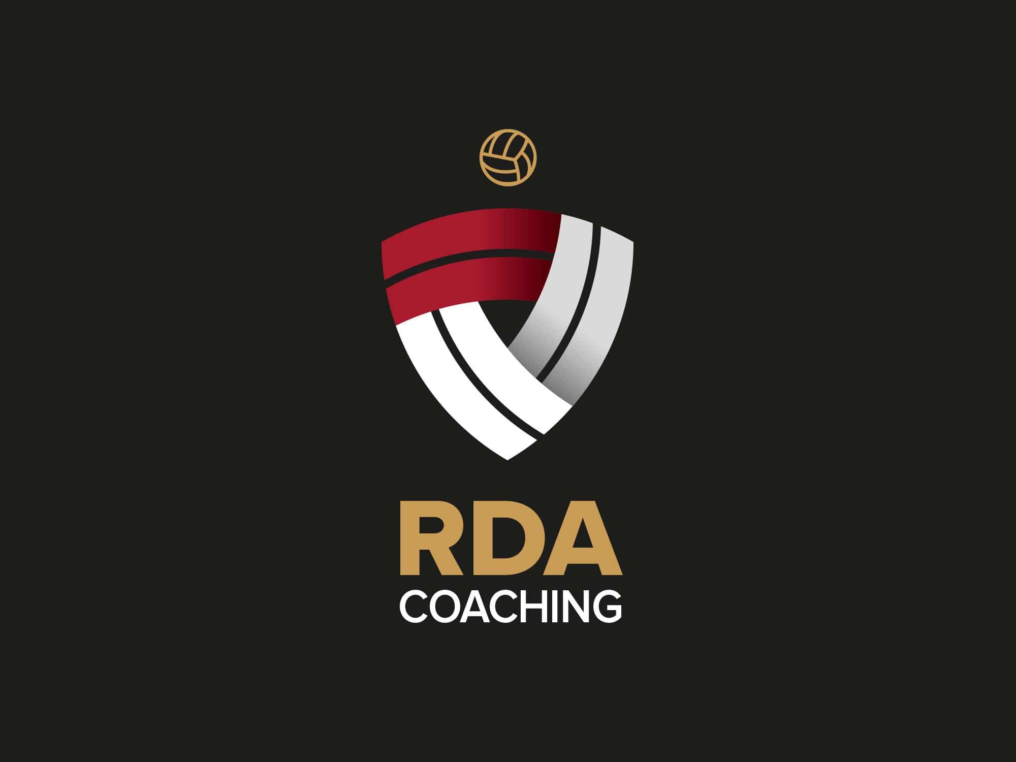 RDA Coaching & Performance Analysis