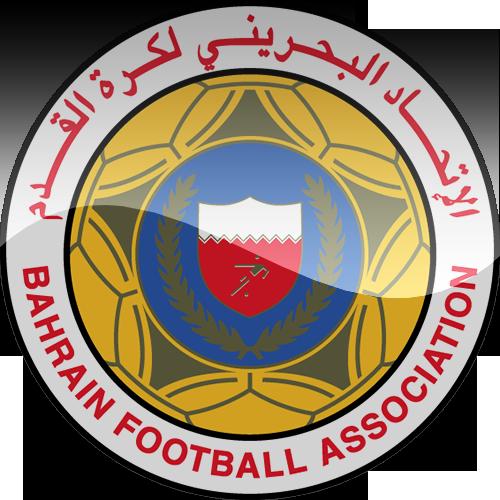 Louai Brahim