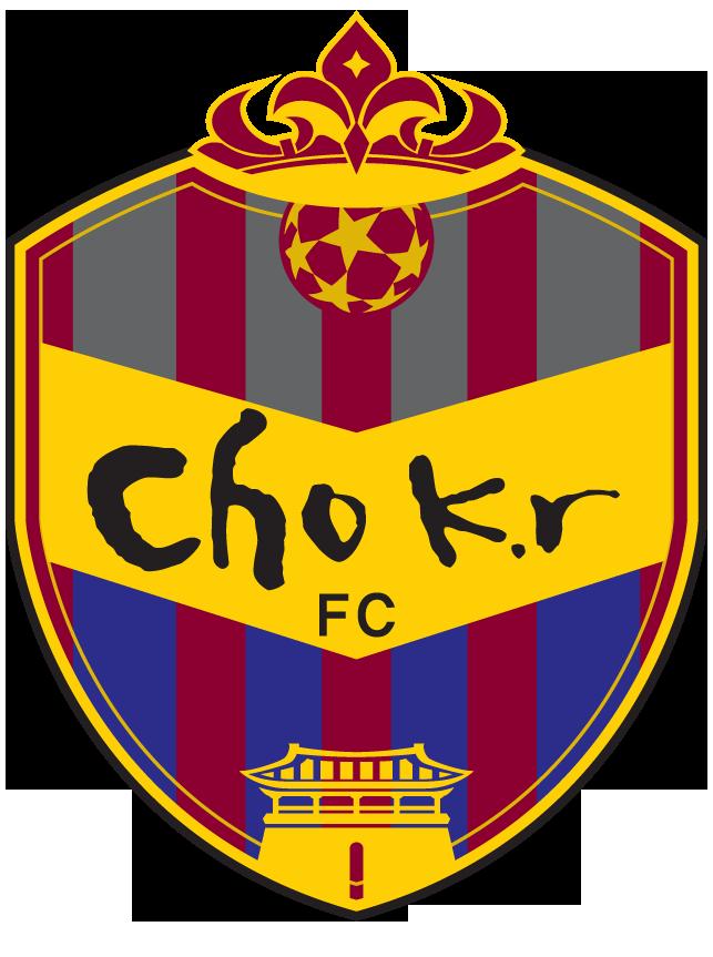 Cho Kwang Rae Football Club