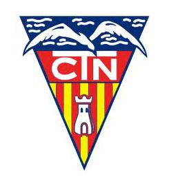 Club Natació Terrassa