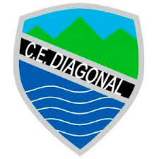 Diagonal Club Esportiu