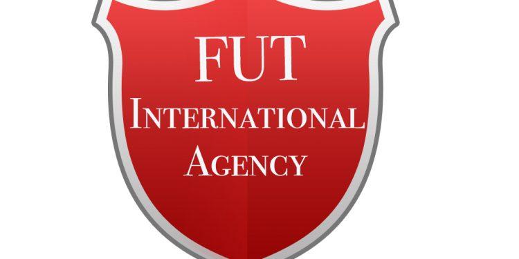Se buscan intermediarios para nueva agencia de representación