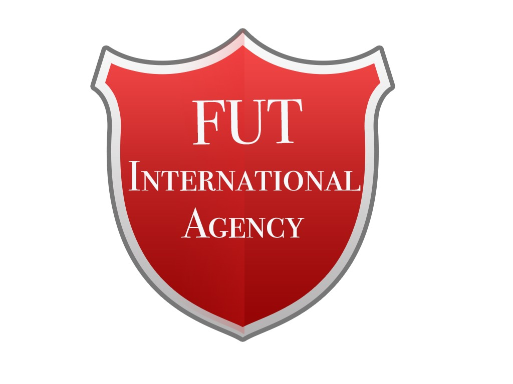 FUT International Agency
