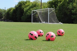 Goal Tech Academy