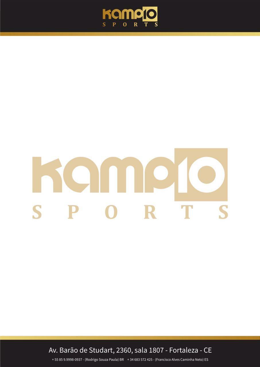 KAMPIO SPORTS